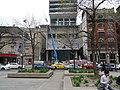 Buildings visible from the park near Roy Thompson Hall, 2015 05 05 (1).JPG - panoramio.jpg