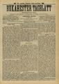 Bukarester Tagblatt 1891-02-11, nr. 031.pdf