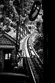 Bukit Bendera Cable Car Track (3440574315).jpg