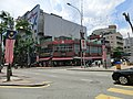 Bukit Bintang, Kuala Lumpur, Federal Territory of Kuala Lumpur, Malaysia - panoramio (33).jpg