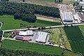 Buldern, Stade Landmaschinen -- 2014 -- 8169.jpg