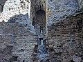 Bulgaria - Haskovo Province - Svilengrad Municipality - Village of Matochina - Bukelon Fortress (20).jpg