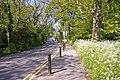 Bulls Cross, Enfield - geograph.org.uk - 793501.jpg