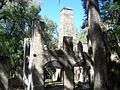 Bulow Plantation Ruins SP ruins04.jpg