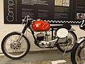 Bultaco Tralla TS 125 1959 03.JPG