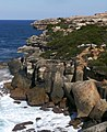 Bundeena to Marley 1 (3592064229).jpg