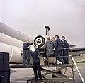 Bundesarchiv B 145 Bild-F027428-0008, Flugzeug Breguet Atlantic.jpg