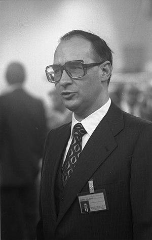 Guido Brunner - Guido Brunner, 1977
