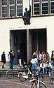 Bundesarchiv B 145 Bild-F079107-0031, Heidelberg, Universität.jpg