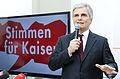 Bundeskanzler Werner Faymann in Kaernten (8501052006).jpg