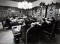 Bundesrat (Schweiz) im Sitzungszimmer.jpg