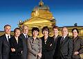 Bundesrat der Schweiz November 2010.jpg