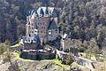 Burg Eltz Rheinland-Pfalz.jpg