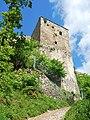 Burg Hohenurach 2012 (1).jpg