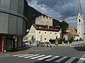 Burg Latsch 3.jpg