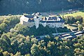 Burg Lockenhaus, Luftbild 1.JPG