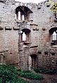 Burg Neuwindstein 2.jpg
