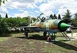 Burgas MiG-21PFM 01.jpg