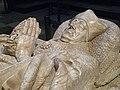 Burgos, Cathedral of Saint Mary of Burgos 034.jpg