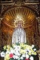 Burgos - Convento de Santa Clara 15.jpg