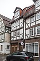 Burgstraße 19 Melsungen 20171124 001.jpg