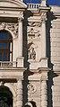 Burgtheater Februar 2020 08.jpg