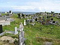 Burial ground - geograph.org.uk - 1455638.jpg
