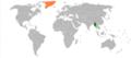 Burma Denmark Locator.png
