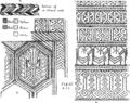 Burmese Textiles Fig35.png