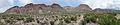 Burro Spring Trail.JPG