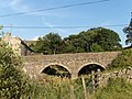 Burtreeford Bridge - geograph.org.uk - 214559.jpg