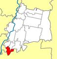 BurunovSR.PNG