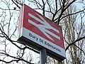 Bury St.Edmunds - geograph.org.uk - 1099180.jpg
