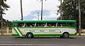 Bus Suva MatthiasSuessen-8132.jpg