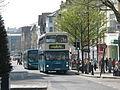 Bus img 8305 (16198737852).jpg