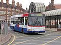 Bus img 8452 (16312898455).jpg