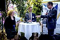 Business Sweden i Kobenhavn - Green Connection 20151022 0170-2 (22392789355).jpg