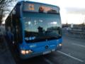 BusmadridC1.png