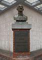 Buste léon pasqual Avesnes-sur-Helpe.JPG