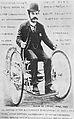 Butler Dreirad 1889 02.jpg