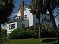 Butler Plantation, Butler Island, Darien GA - panoramio (7).jpg