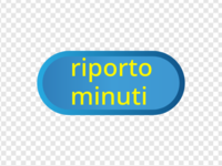 ButtonRiportoSecondi