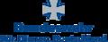 BwFuhrpark-Logo.png