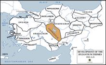 Kappadokien Wikipedia