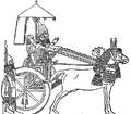 C+B-Chariot-Fig6-SennacheribStateChariotNimrod.PNG