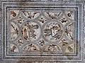 Cástulo, Mosaico de los Amores - Ángel M. Felicísimo.jpg