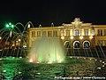 Câmara Municipal de Espinho - Portugal (6761708947).jpg