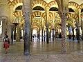 Córdoba (9362857924).jpg