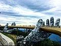 Cầu Vàng Sun Word Ba Na Hills.jpg