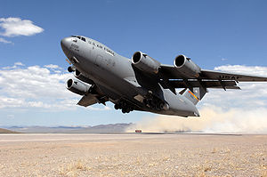 C-17 Globemaster III 1.jpg